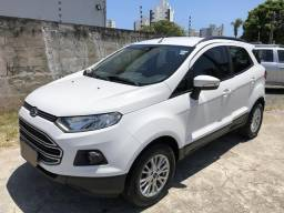 Ford ecosporte 1.6 se at - 2015