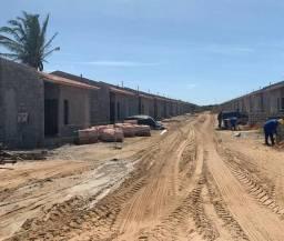 14- Casas com entrada facilitada no Turu/ Gran vilage Boulervad