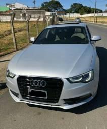 Audi a5 2.0 tfsi - 2013 - 2013
