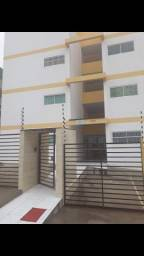 Apartamento no Residencial Caiçara segundo andar no bairro Bodocongo 3