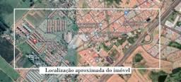 Apartamento à venda com 2 dormitórios em Vereador eduardo andrade reis, Marília cod:326570