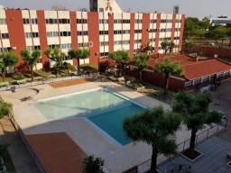 Apartamento Jardim Gramado