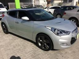 Hyundai Veloster quitado 12/13 - 2012
