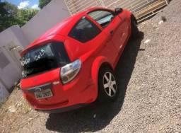 Lindo Ford K 2013 FLEX - 2013