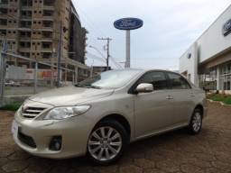 Toyota Corolla Altis 2.0 12/12 - 2012