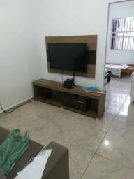 Apartamento para temporada em São Vicente centro!