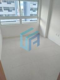 Apartamento 4 quartos no Bairro Maurício de Nassau, Caruaru, Egídio Francisco