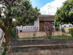 Apartamento à venda com 3 dormitórios em Vila guarani, Matão cod:1L18040I139868