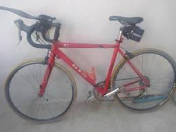 Speed GTS r3 $ 1000