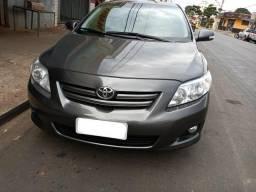 Corolla Xei - 2010 - 2010