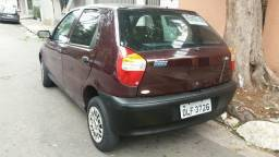 Carros - 2003