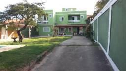 Casa de temporada em Itaipuaçu
