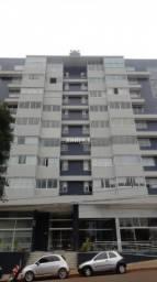 Apartamento à venda com 2 dormitórios em Centro, Francisco beltrao cod:82