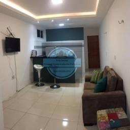 Alugo casa em Fortaleza próxima à Beira Mar para temporada