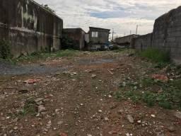 Vendo terreno Rio Branco São Vicente