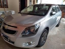 Cobalt LTZ Aut. 1.8 2014 - 2014