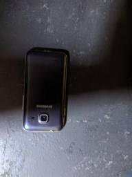 Celular J1 android 150 reais