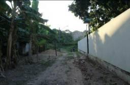 Oportunidade em Japaratinga Litoral norte de Alagoas