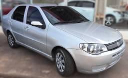 Fiat Siena 1.0 06/07 - 2007