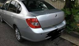 Renault symbo l 1.6 - 2011