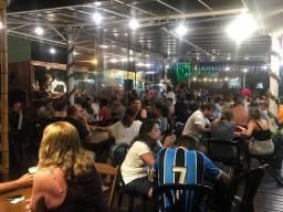 Vaga para Food Truck ou Trailer em Food Park Florianópolis - Sul da Ilha