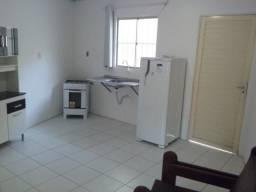 Quarto e Sala Mobiliado no Cabula/Saboeiro