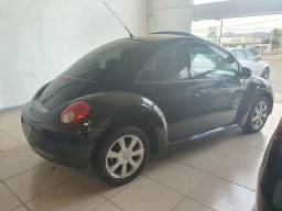 New Beetle Revisado!!! - 2007