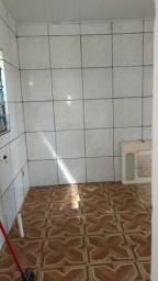 Aluga-se Ótimo Casa Direto Com Proprietário R$ 400,00