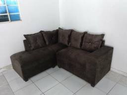 Sofa Ariane 550$