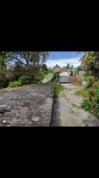 Vendo ou Troco casa em Subaúma