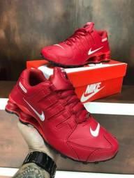 Nike shox Nz E.U.A