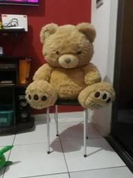 Vendo urso Teddy