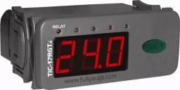 Termostato Digital Tic17 Rgti/09 Full Gauge 115-230 Vac