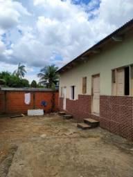 Apartamento a fundação Bradesco/Makro