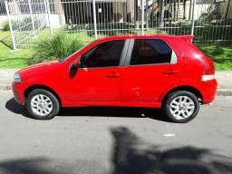 Palio 1.4 2009 - 2009