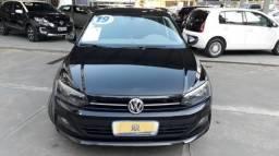 Volkswagen Virtus VIRTUS 1.0 200 TSI COMFORTLINE AUTOMATICO 4P - 2019