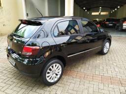 Gol 1.6 power 2012 completo financia 100 % - 2012