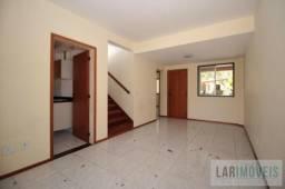Casa com 4 quartos/suíte, Condomínio Aldeia das Laranjeiras