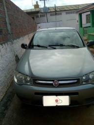Fiat palio fire econômico - 2013