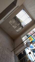 Casa no Centro de Paulista 10 cômodos