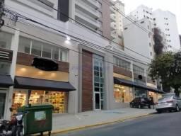 Loja comercial para alugar em Cambuí, Campinas cod:SA272208