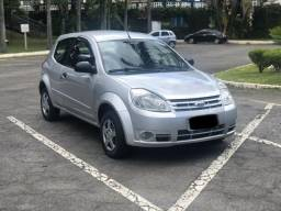 Ford KA 1.0 2009 c/ Direção Hidraulica!!! Muito novo!!! - 2009