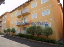 Apartamento à venda com 2 dormitórios em Jardim marchissolo, Sumaré cod:AP274394