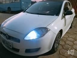 Fiat bravo essence dualogico 2012 - 2012