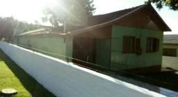 (CA2178) Casa no Bairro Oliveira, Santo Ângelo, RS