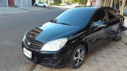Vectra Expression 2.0 2010 67.000km - 2010