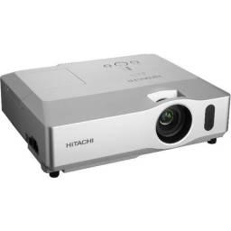 Projector Hitachi HD