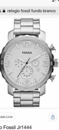 Relógio Fóssil JR1444