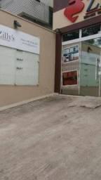 Prédio comercial à venda, centro, indaiatuba - sa0076.