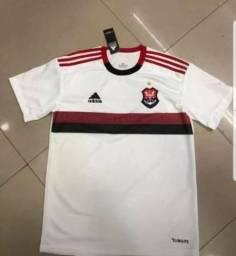Camisa flamengo 2019/2020 nova
